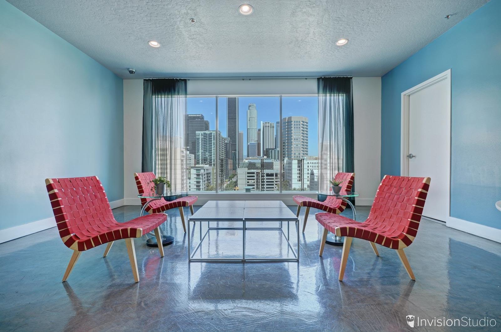 360 virtual tour model homes