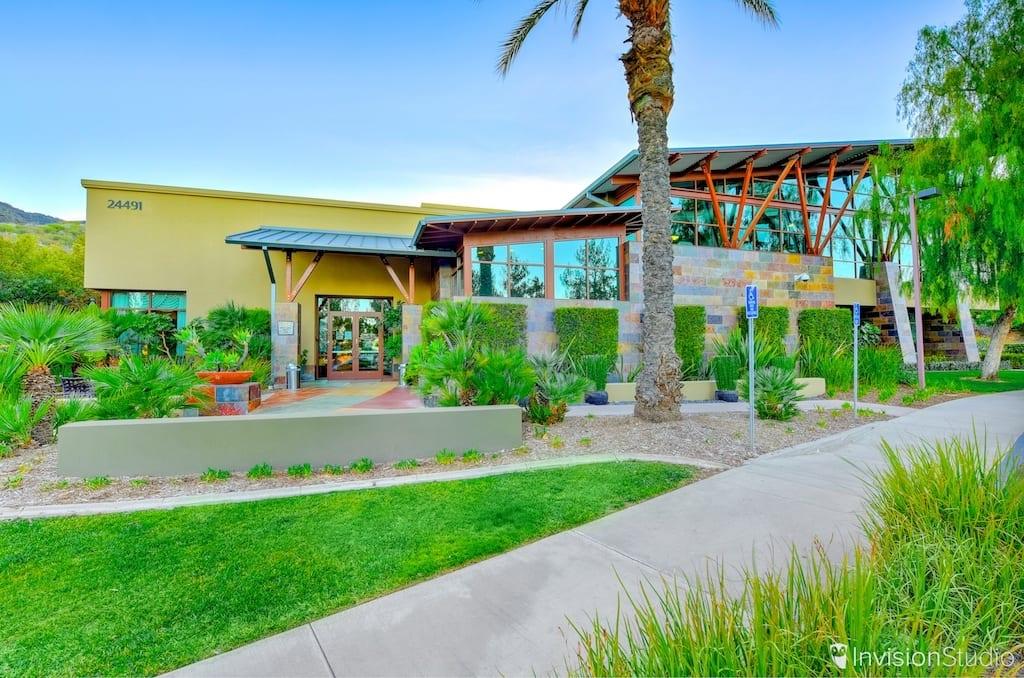 Garden Grove Virtual Tour Photographer   Garden Grove 3D Tours   Garden Grove Aerial Photography Services