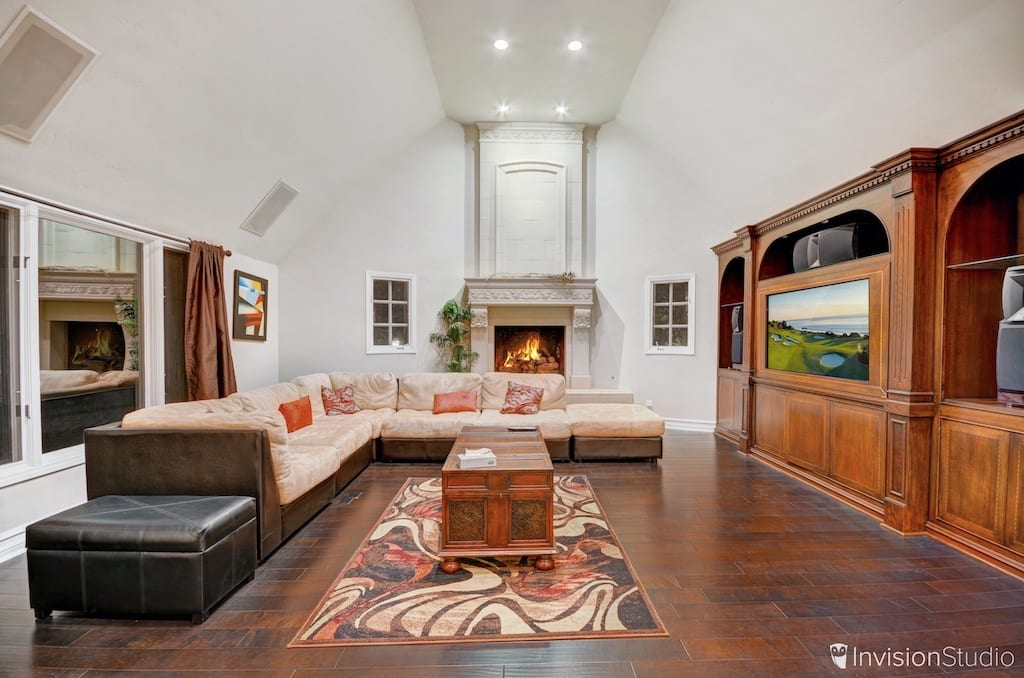 Rancho Santa Margarita Virtual Tour Photographer | Rancho Santa Margarita 3D Tours