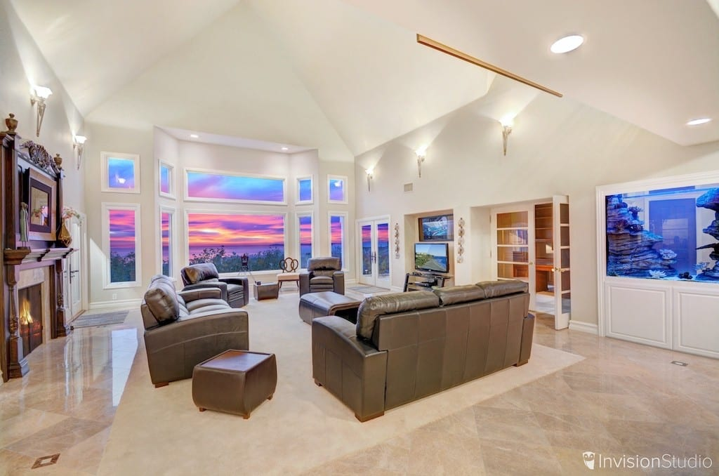 what-is-high-end-luxury-real-estate-photographyb-featured-image