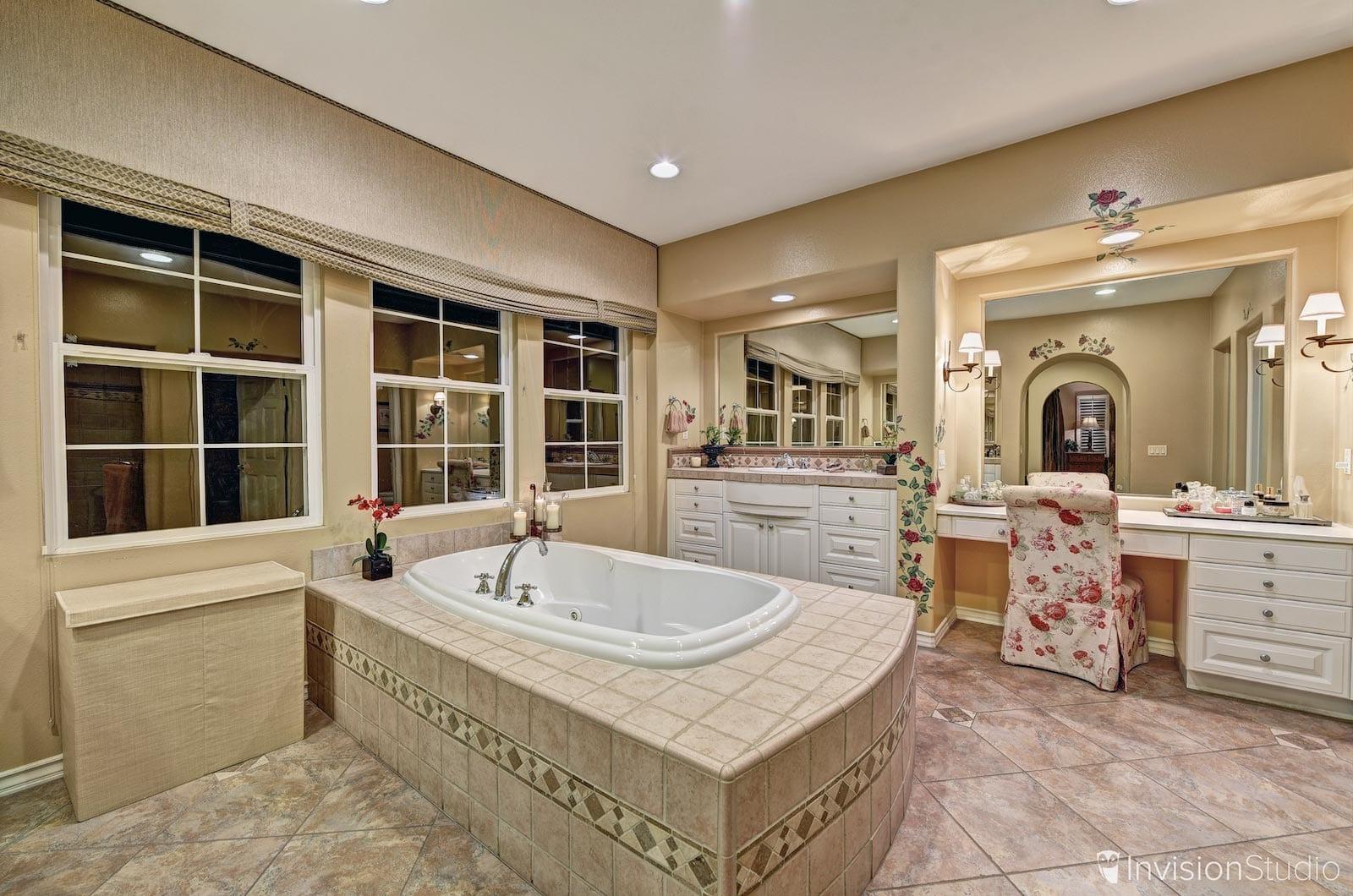 Hermosa Beach Virtual Tour Photographer   Hermosa Beach Luxury Real Estate Photographer