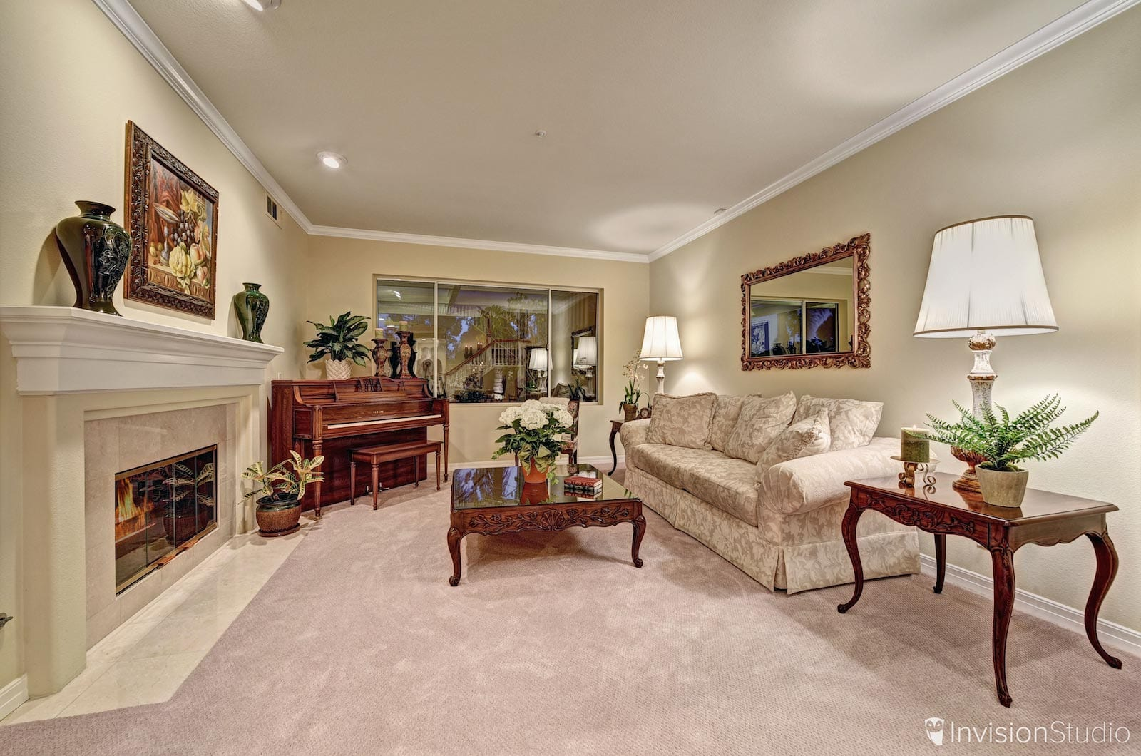 Redondo Beach Virtual Tour Photographer