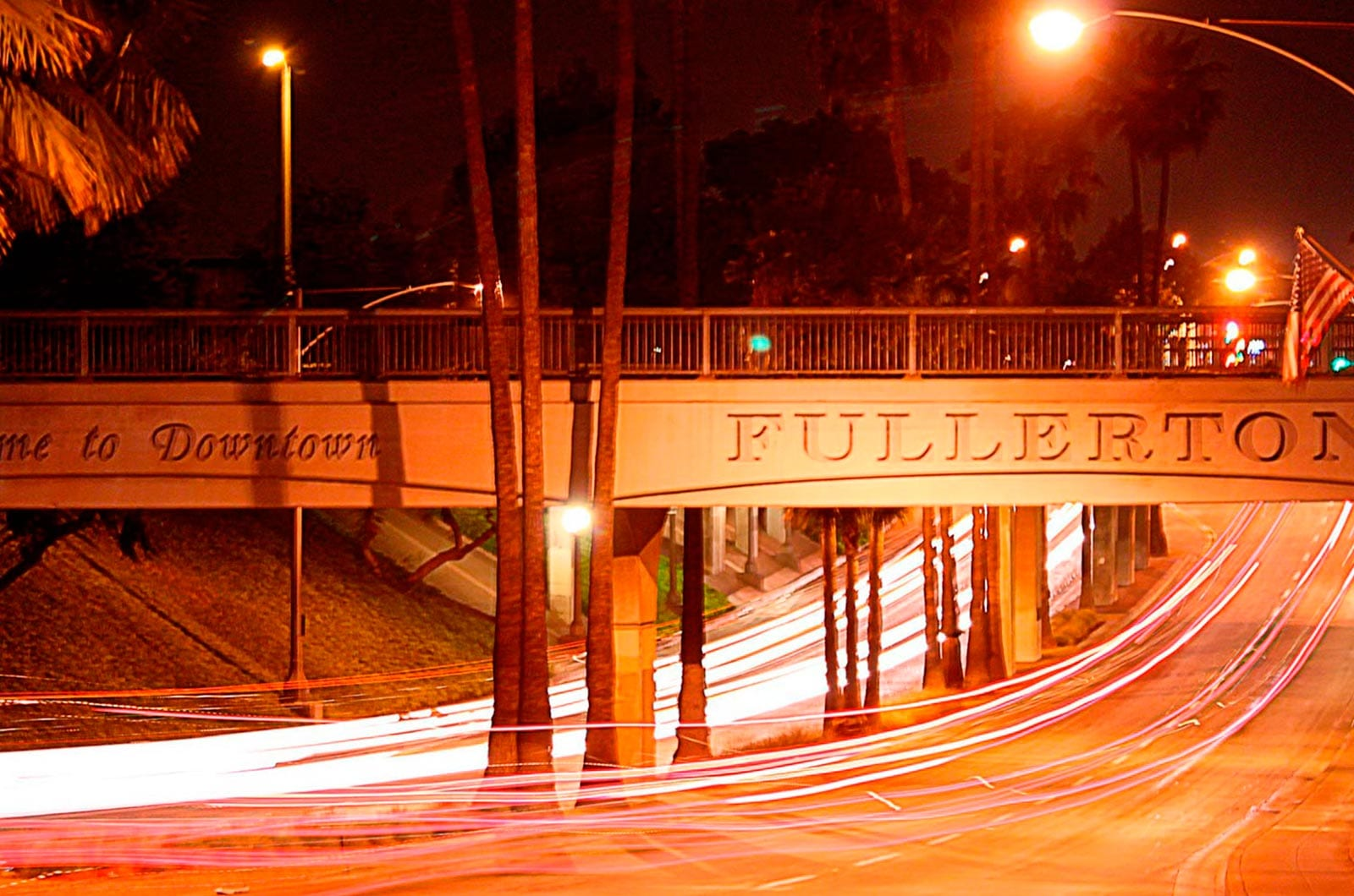 Fullerton Matterport 3D Tour Service Provider | Fullerton Virtual Tour Photographer