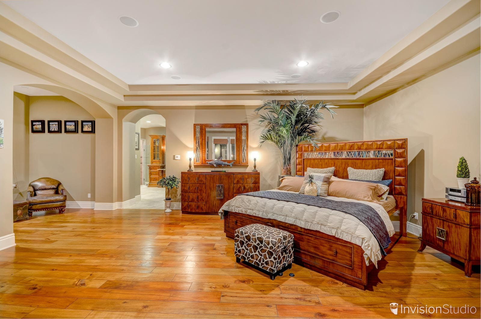 Huntington Beach 3D Tour Service Provider | Huntington Beach Virtual Tour  Photographer | Huntington Beach Aerial