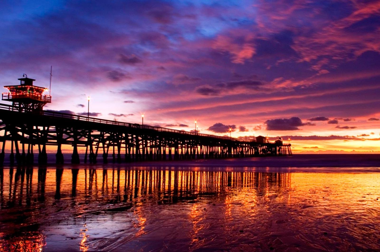 San Clemente Matterport 3D Tours | San Clemente Virtual Tour Photographer