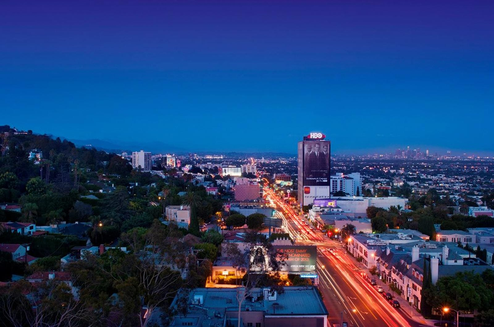 Featured   West Hollywood Matterport 3D Tour Service Provider   West Hollywood Virtual Tour Photographer