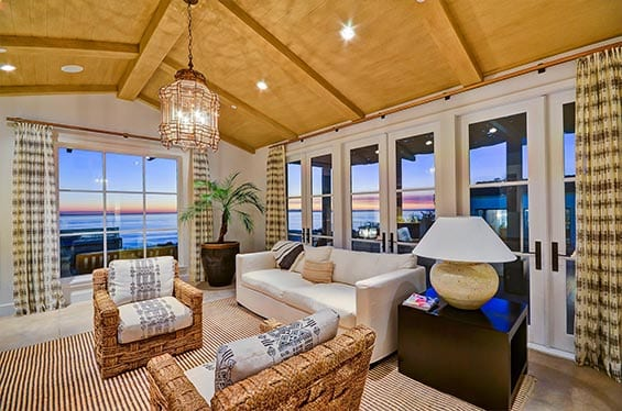 Interior Living Room   Virtual Tours   360 Photography   360 Tour   Property Photography   Real Estate Photography