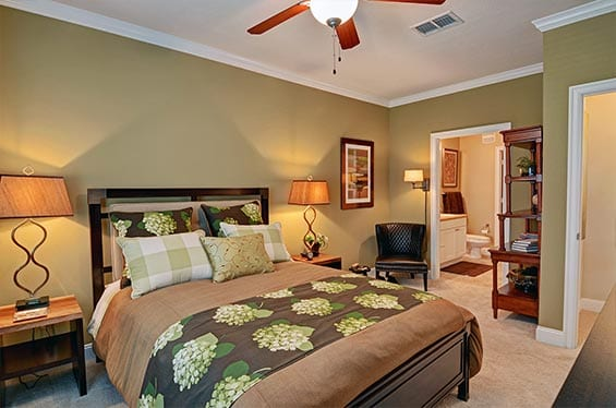 Bedroom Interior  Real Estate Photography   Real Estate Photographer   Photography For Real Estate