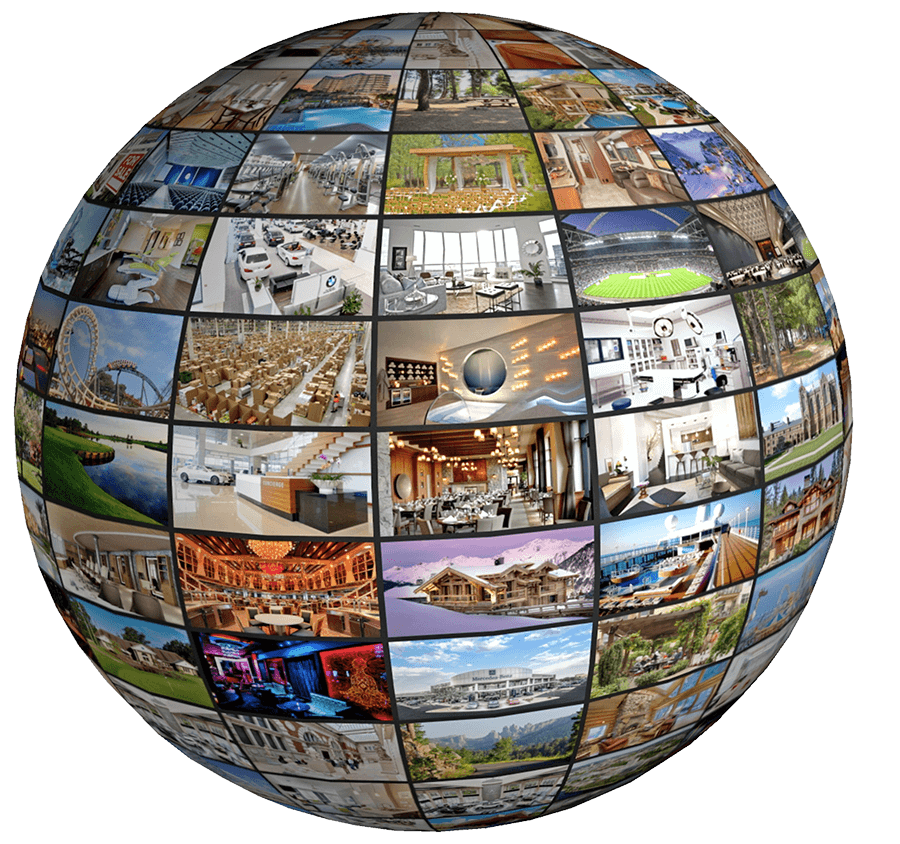 https://invisionstudio.com/wp-content/uploads/2015/05/Invision-Globe1.png