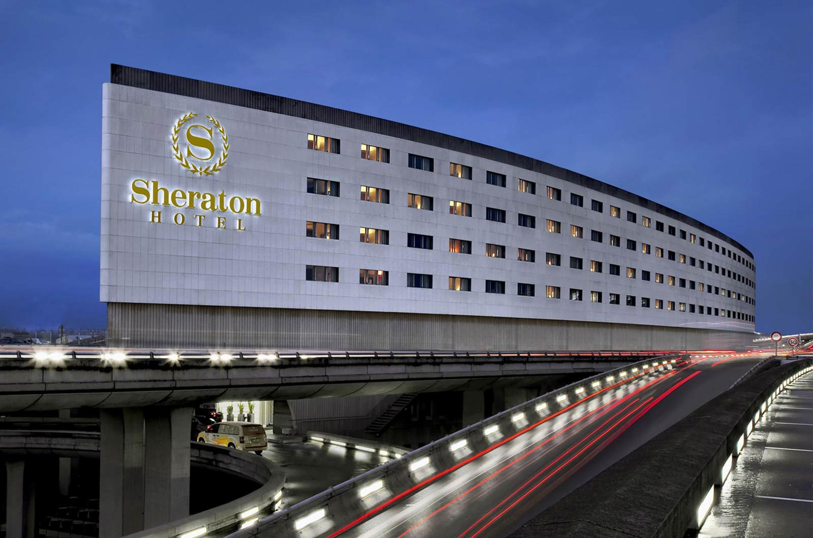 360-Tours---Property-Photography---Architecural-Photography---Sheraton-Paris-Airport-Hotel-Conference-Centre