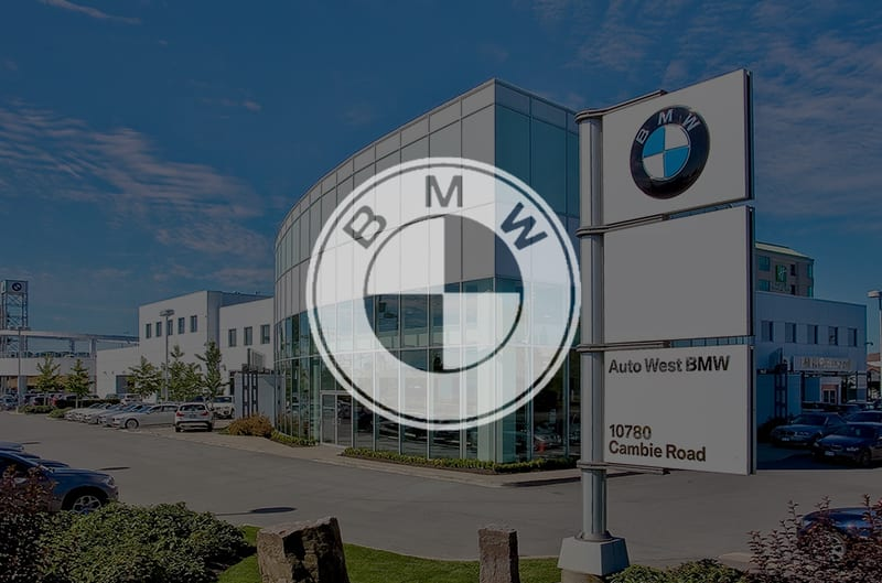 BMW-Auto-Dealership-BMW-Auto-Dealership-Exterior-Auto Dealership-Virtual-Tours