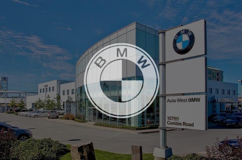 BMW-Auto-Dealership-BMW-Auto-Dealership-Exterior-Auto Dealership-Virtual-Tours