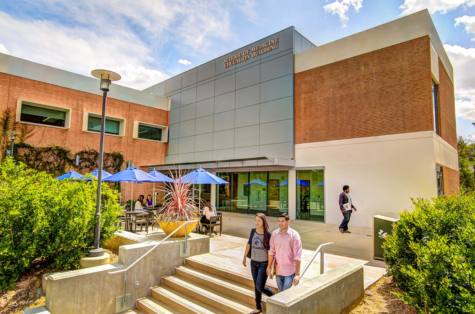 College-Building-Property-Photography-Service-College-Photography-Company-College-Virtual-Tours-University-360-Tours
