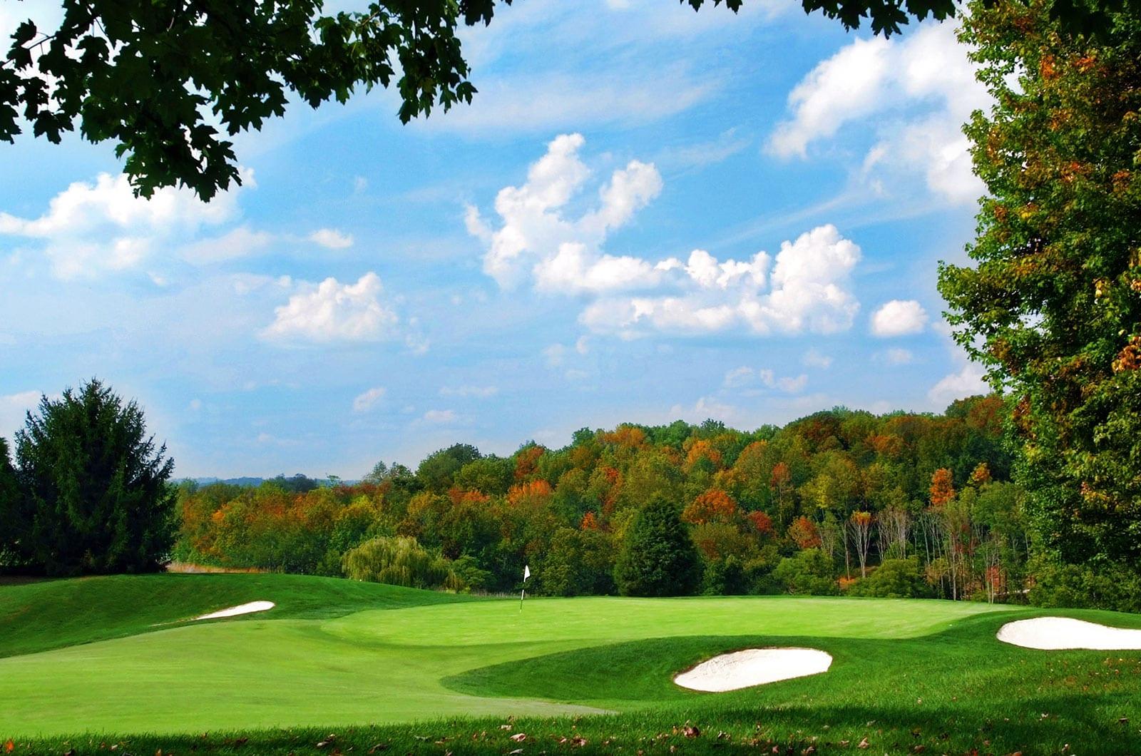 Golf Course 360 Virtual Tour | Virtual Tours | 360 Tours | 360 Photography | Virtual Tour Company | Golf Courses