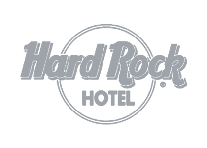 Invision Studio Hard Rock Hotel