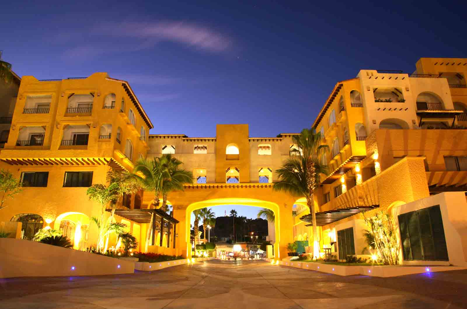 Hotel-360-Photography-Wyndham-Cabo-San-Lucas-Mexico