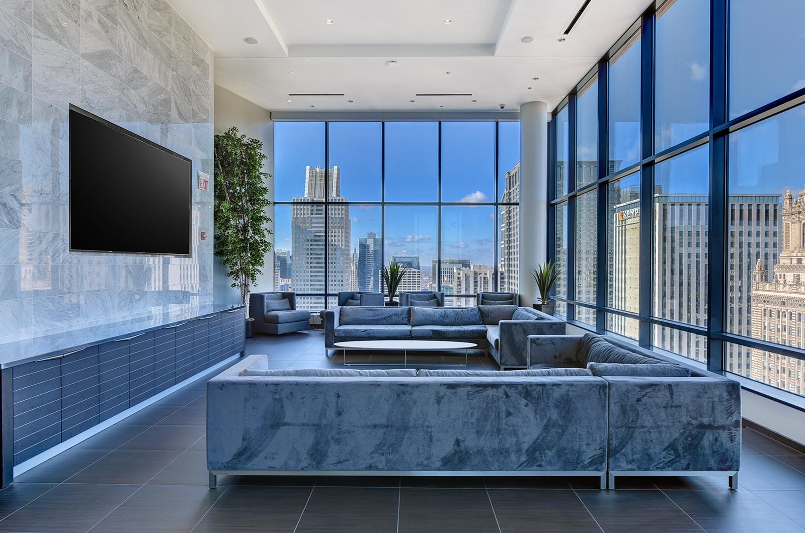 Luxury-Living-High-Rise-Penthouse-Apartment-Communities-Apartment-Photography-360-Virtual-Tours-For-Apartments-Apartment-Virtual-Tour-Company-Apartment-360-Tours