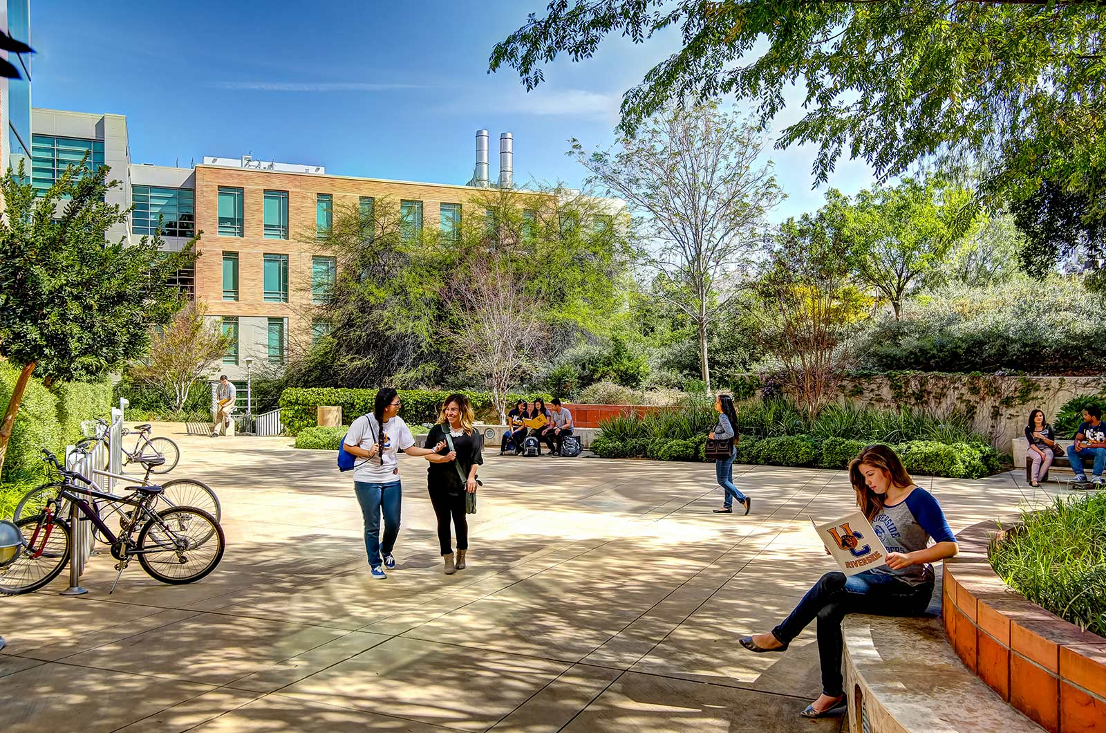 Pathway-at-College-360-Tours-Virtual-Tour-Company-College-Vitual-Tours-Virtual-Tours-For-College