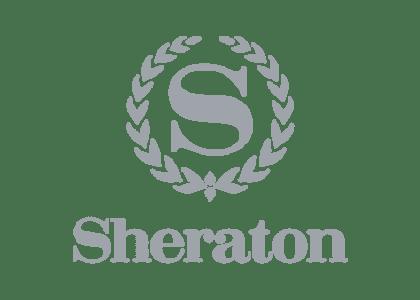 Invision Studio Sheraton