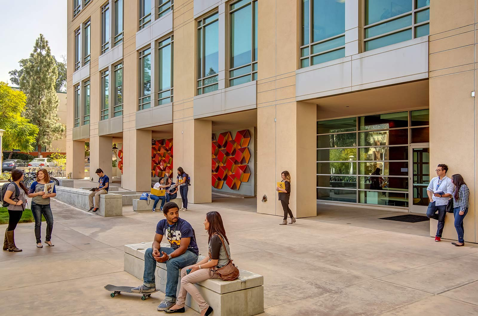Social-Break-Space-At-University-Virtual-Tour-For-College-College-Virtual-Tours-360-Tours-University-Virtual-Tours-University-Photography-Company