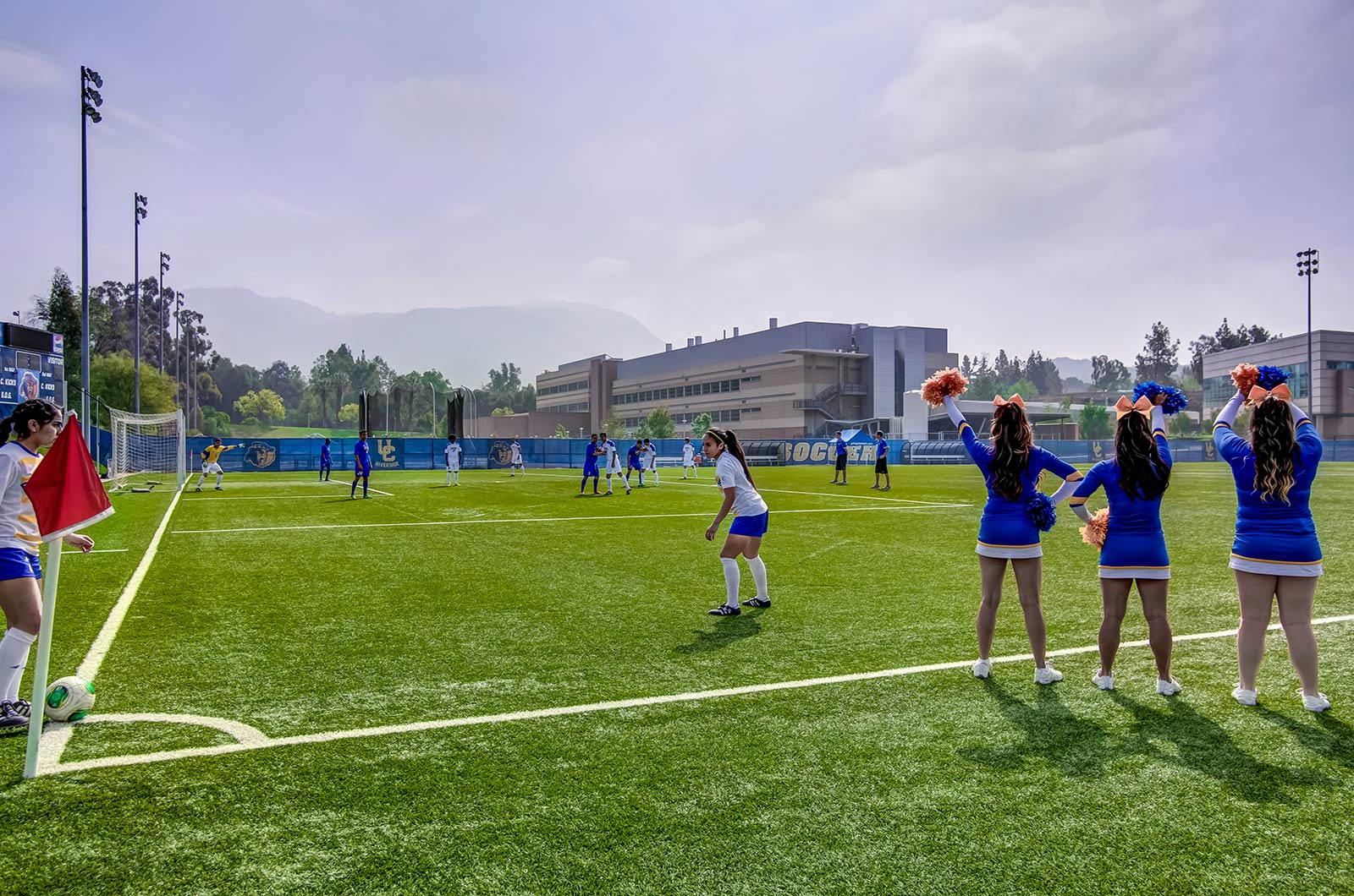 UCR-Soccer-Game-360-Tours-Virtual-Tour-Company-College-Vitual-Tours-Virtual-Tours-For-College