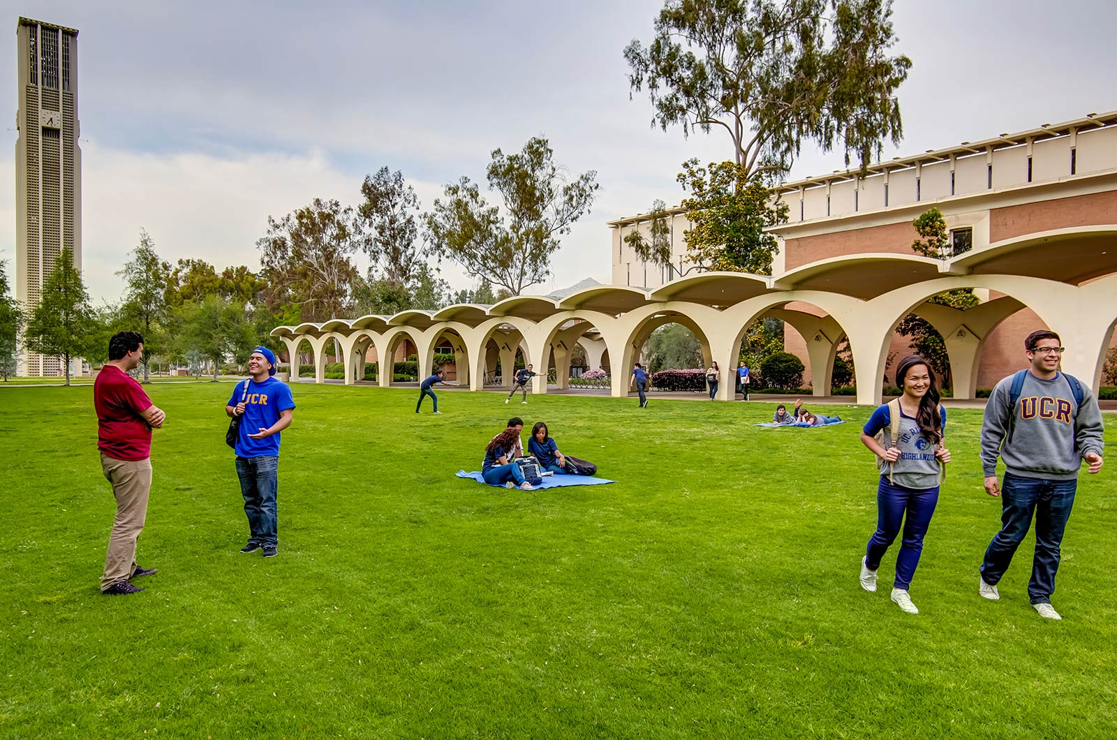 UCR-Social-Space-360-Tours-Virtual-Tour-Company-College-Vitual-Tours-Virtual-Tours-For-College