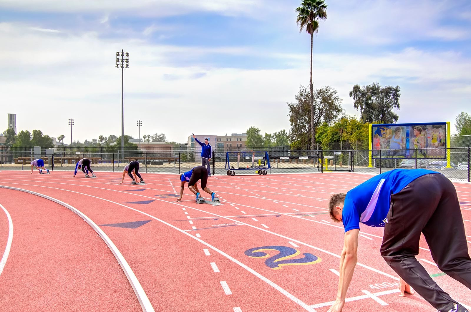 UCR-Track-and-Field-Team-Practice-360-Tours-Virtual-Tour-Company-College-Vitual-Tours-Virtual-Tours-For-College