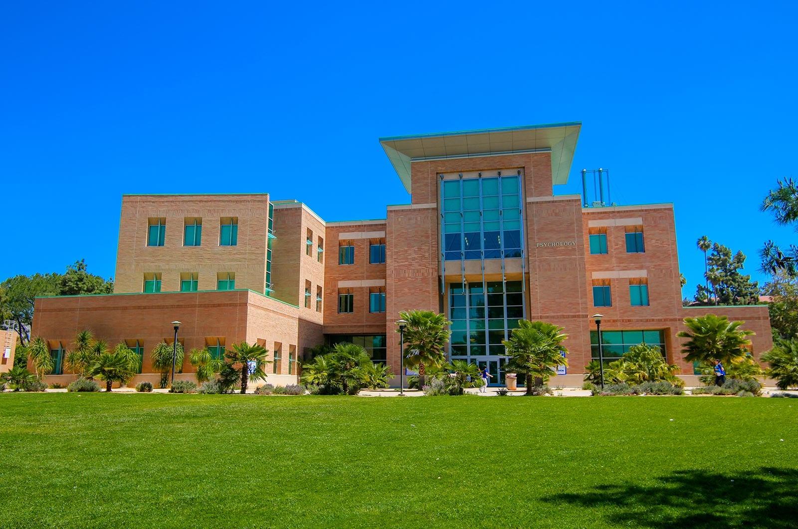 Common Vision Tour >> UCR Virtual Tour | College Virtual Tours