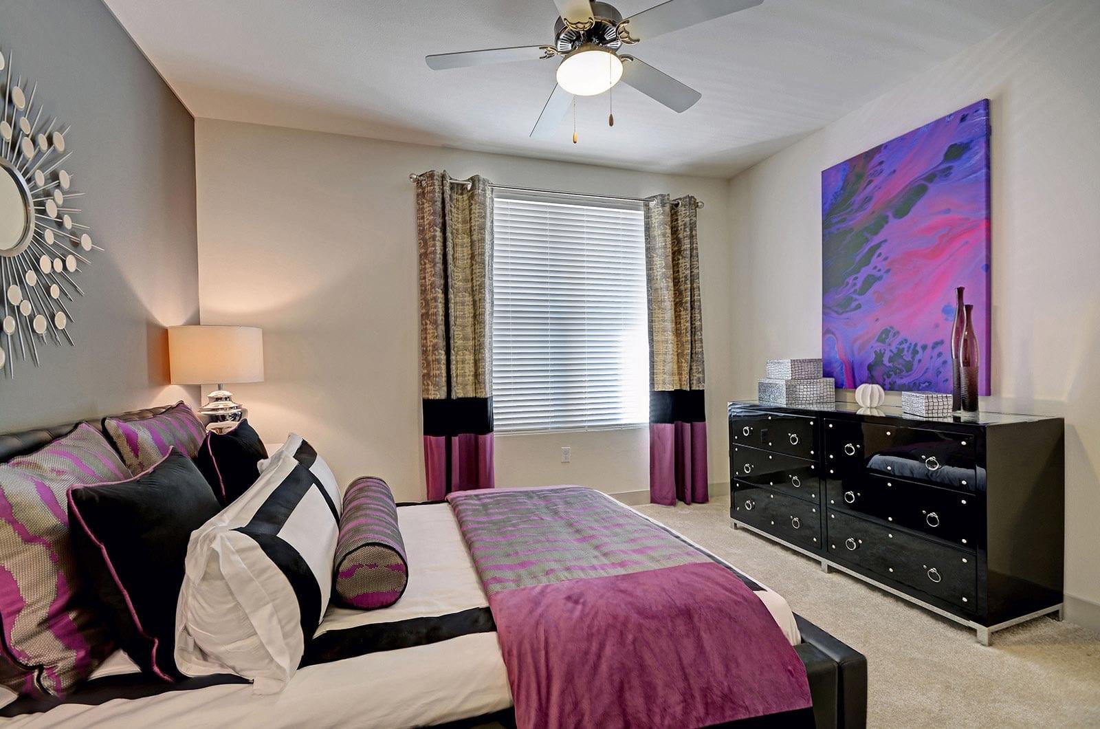 Real Estate Virtual Tour | Real Estate Virtual Tours | Virtual Tours For Real Estate