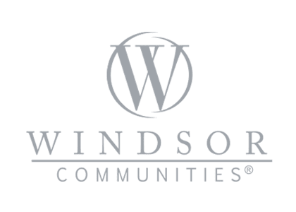 Invision Studio Windsor Communities