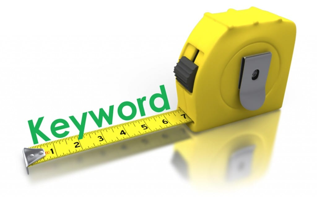 SEO Keyword Research Tool | Online Marketing Tools | Search Engine Optimization Tips