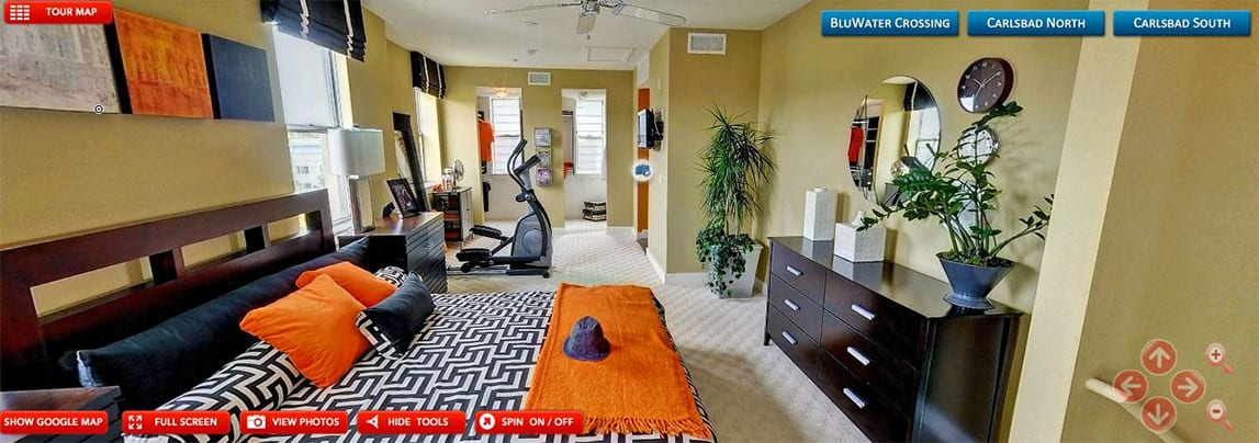 Virual Tours | 360 Photography | Virtual Tours For Real Estate | Real Estate Virtual Tours