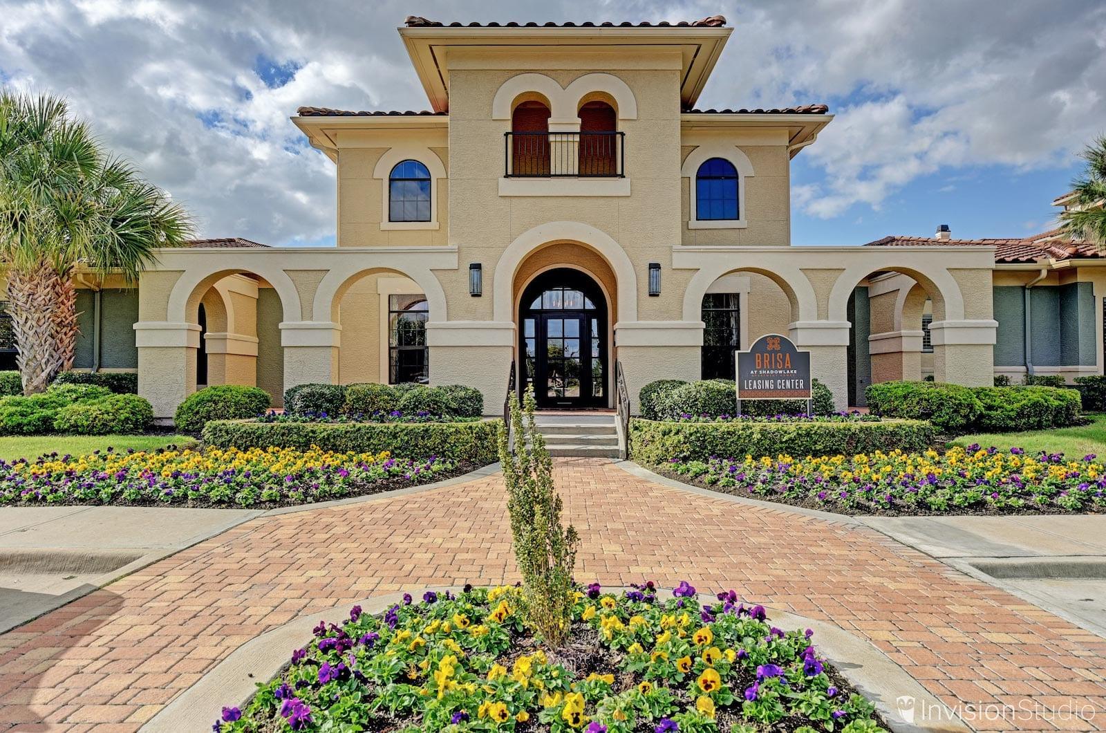 Anahiem Matterport 3D Tours | Anaheim Virtual Tour Photographer | Anaheim Aerial Photography Services | Anaheim HDR Real Estate Photography