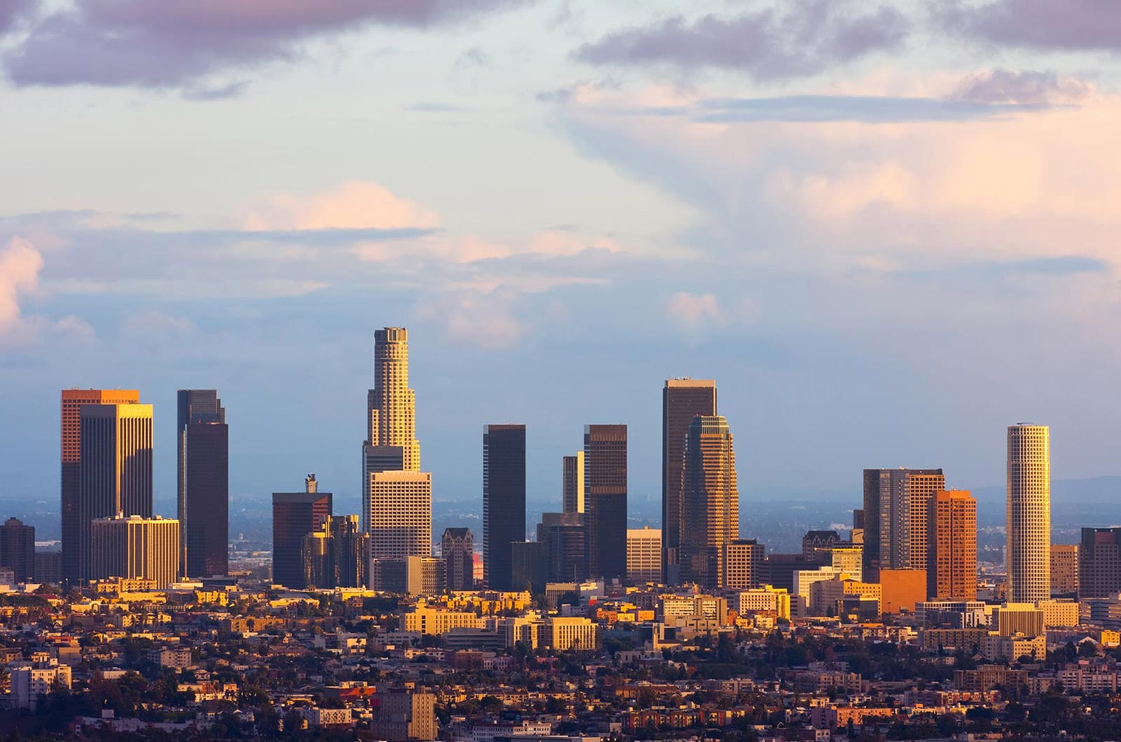 Featured Image Los Angeles   Los Angeles Virtual Tour Photographer   Los Angeles 360 Photography Services   Los Angeles HDR Real Estate Photographer   Los Angeles Matterport 3D Tour Service Provider