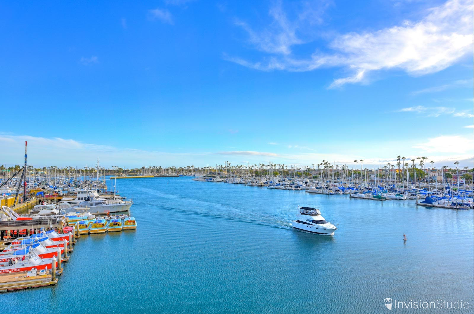 Coronado Virtual Tour Photographer | Coronado Aerial Photography Services | Coronado HDR Real Estate Photography Services | Coronado Matterport 3D Tours
