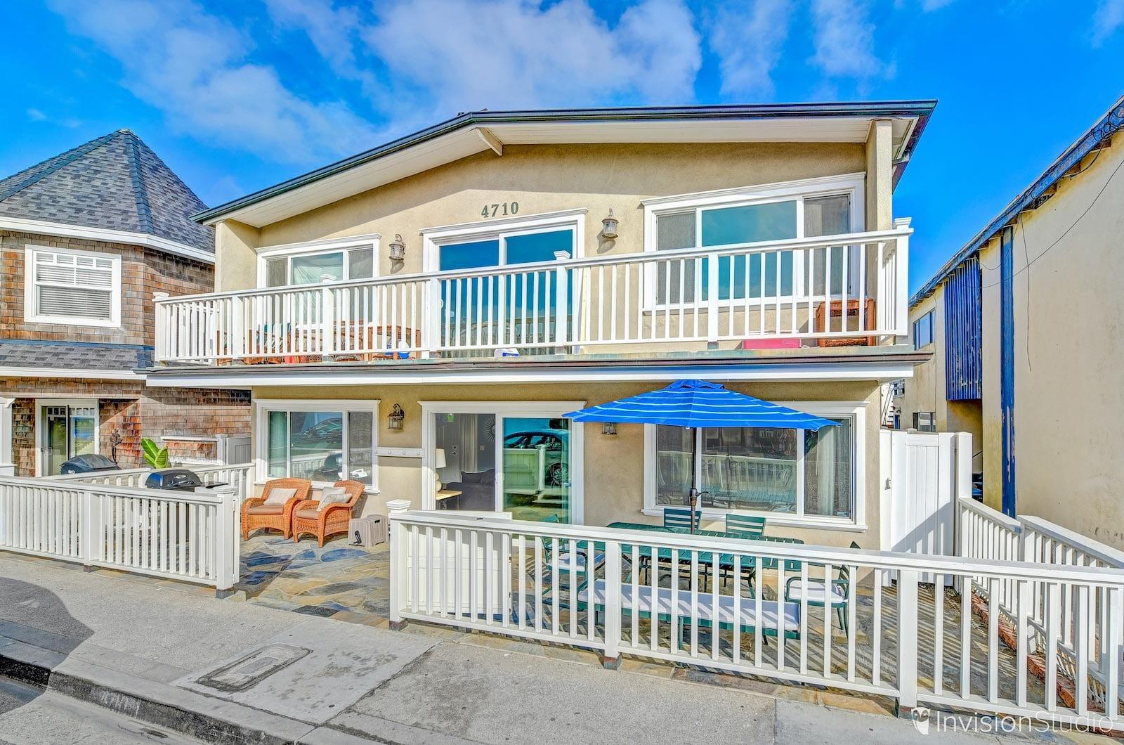 Long Beach Virtual Tour Photographer   Long Beach Aerial Photography Services   Long Beach HDR Real Estate Photography Services   Long Beach Matterport 3D Tours