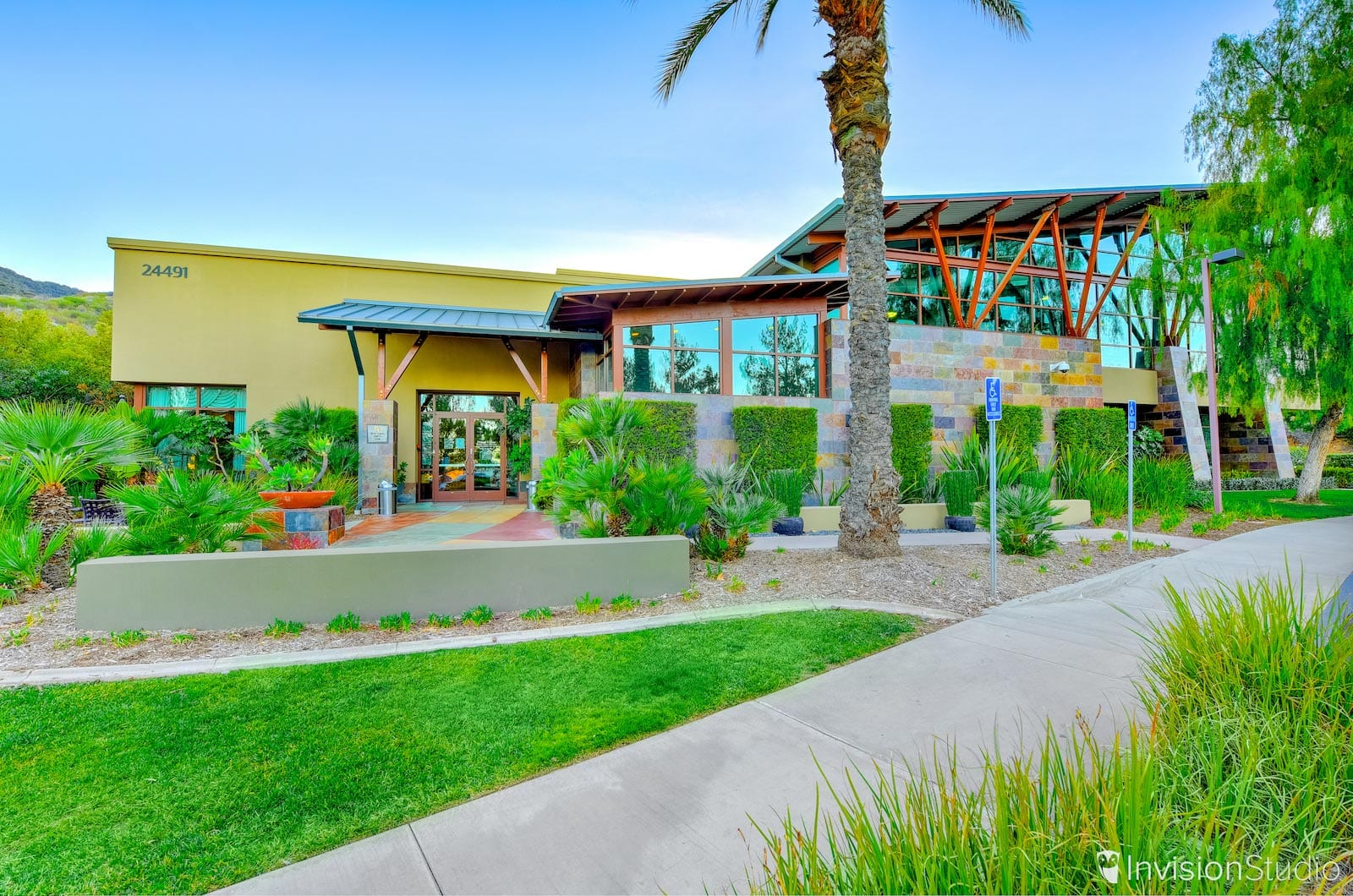 Long Beach 360 Panoramic Photography Services   Long Beach Drone Aerial Photography Services   Long Beach Architectural Photography Services   Long Beach Matterport 3D House Tours