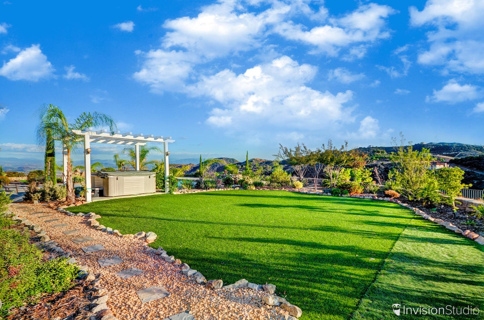 Carlsbad California Real Estate Photography | Carlsbad San Diego Virtual Tour Photographer | Carlsbad Virtual Tour Photographer