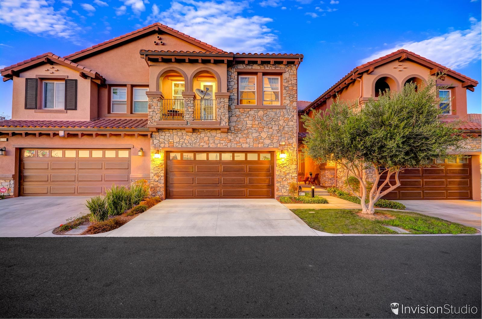 Carlsbad California Real Estate Photography | Carlsbad San Diego Virtual Tour Photographer | Carlsbad Virtual Tour Photographer