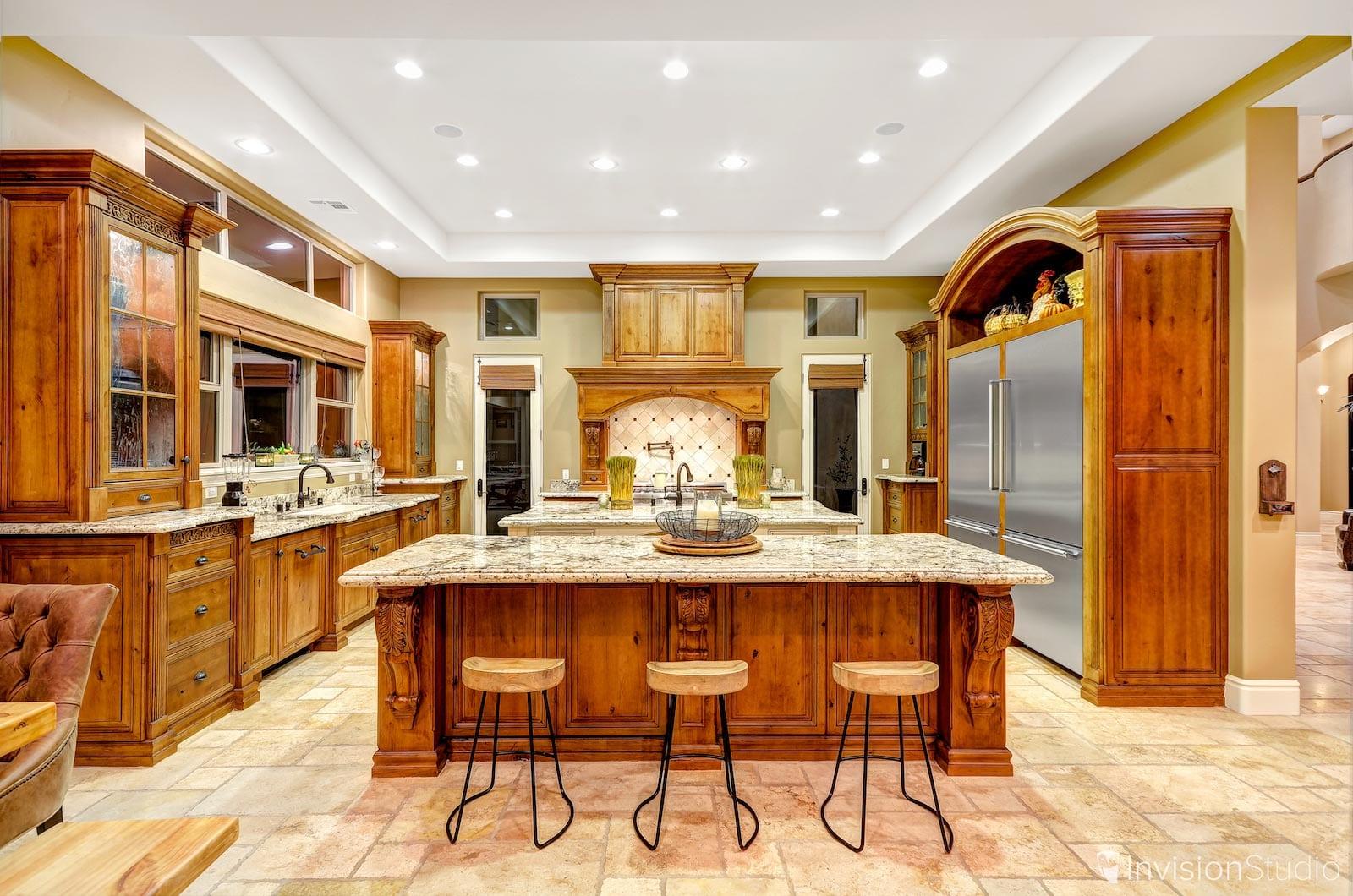 Cornado 360 Virtual Tours | Cornado Real Estate Aerial Photography Services | Cornado Property Photography Services | Cornado Matterport 3D Home Tours