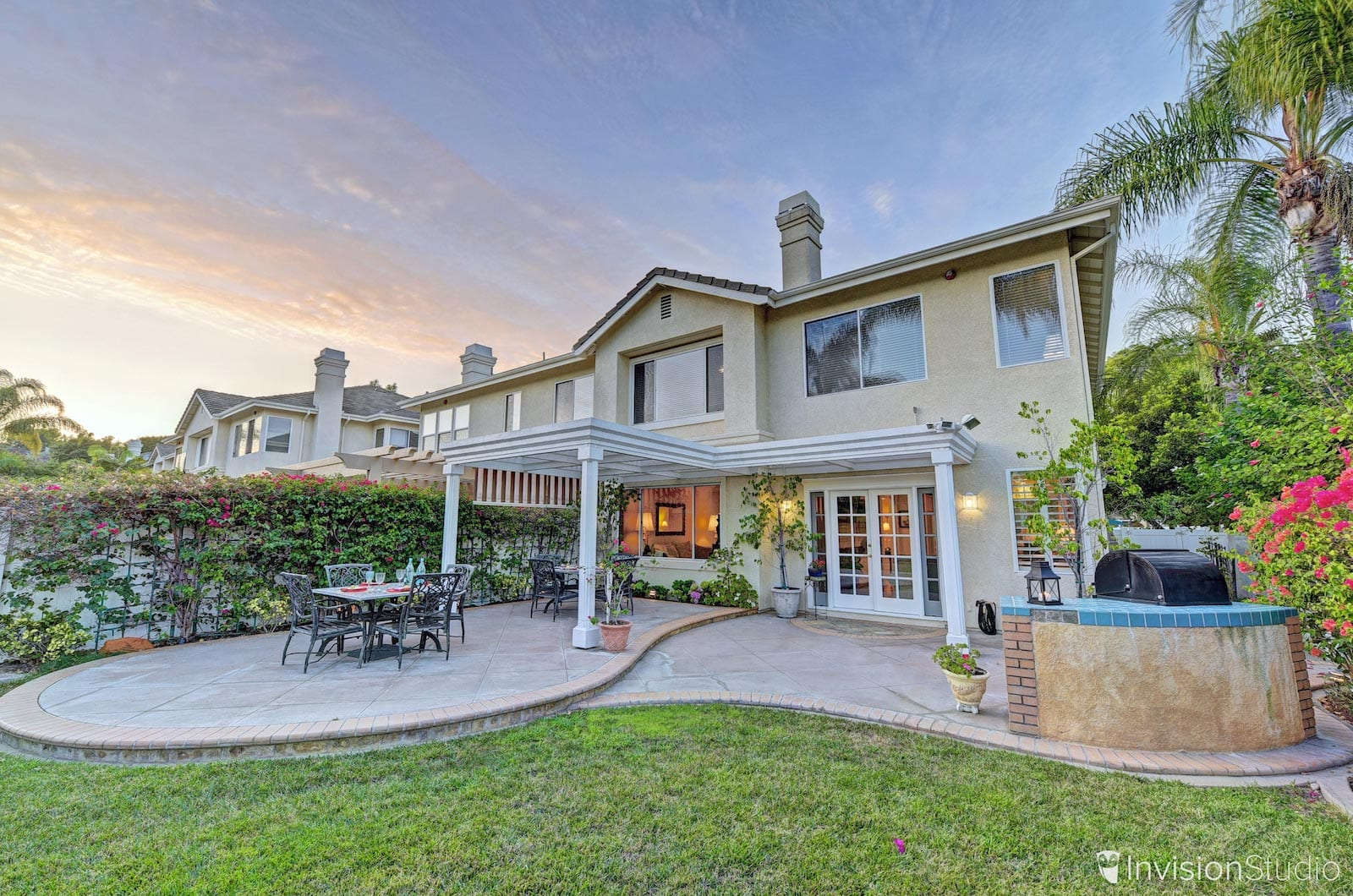 Escondido 360 Panoramic Photography Services | Escondido Drone Aerial Photography Services | Escondido Architectural Photography Services | Escondido Matterport 3D House Tours