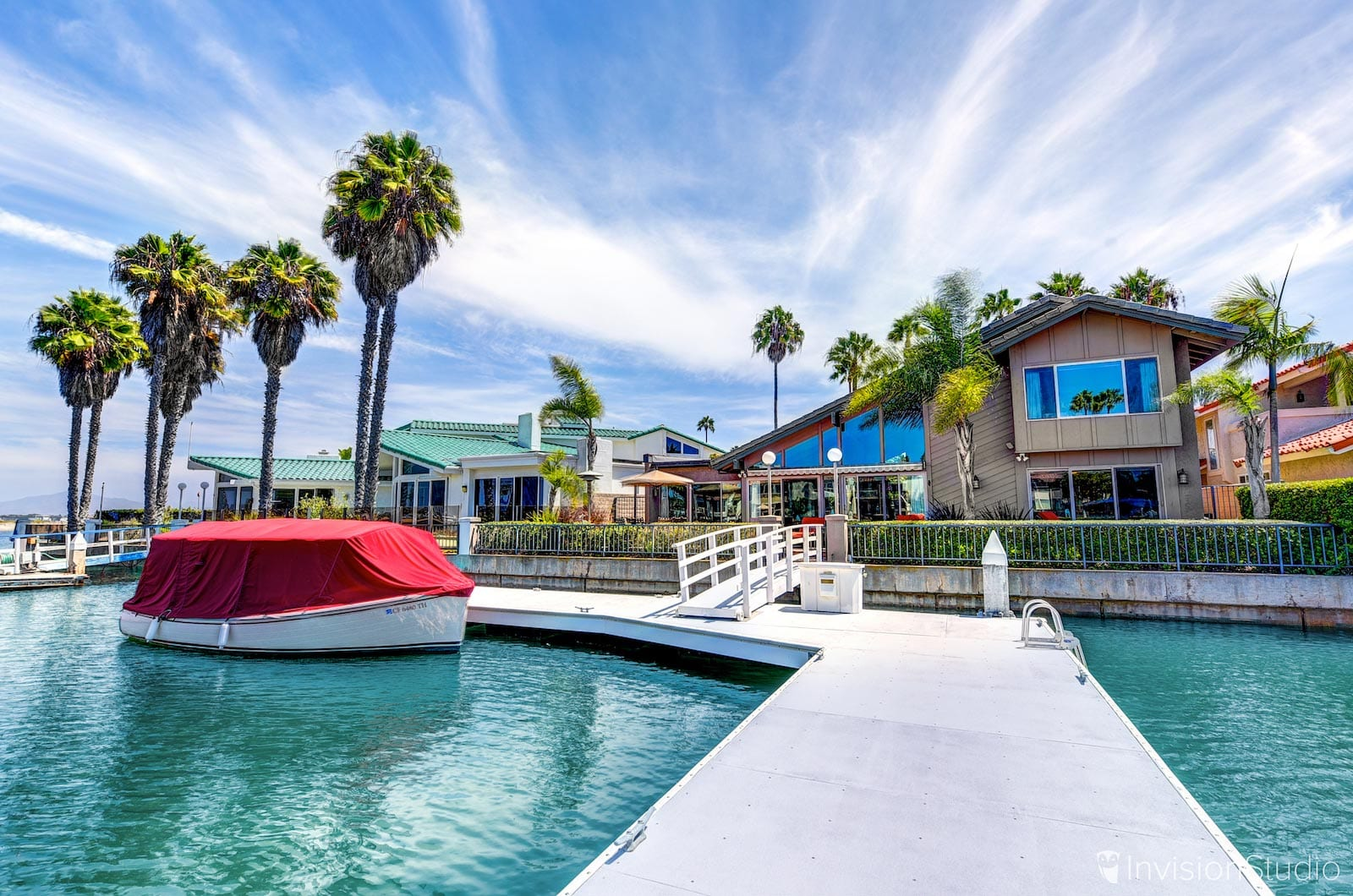 Coronado Virtual Tour Photographer | Coronado Aerial Photography Services | Coronado HDR Real Estate Photography Services | Coronado Matterport 3D Tours
