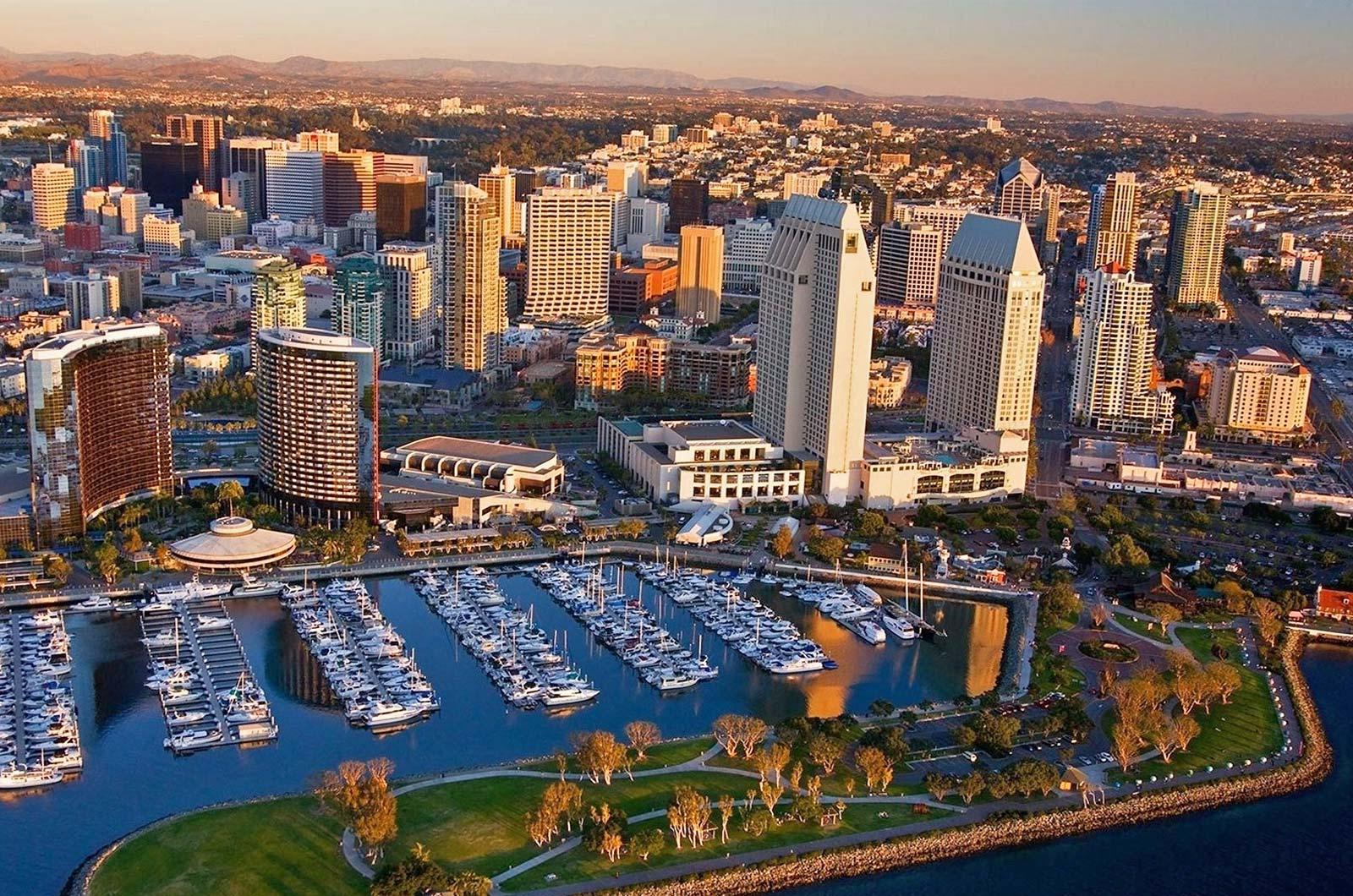 San Diego Virtual Tour Photographer | 3D Tours