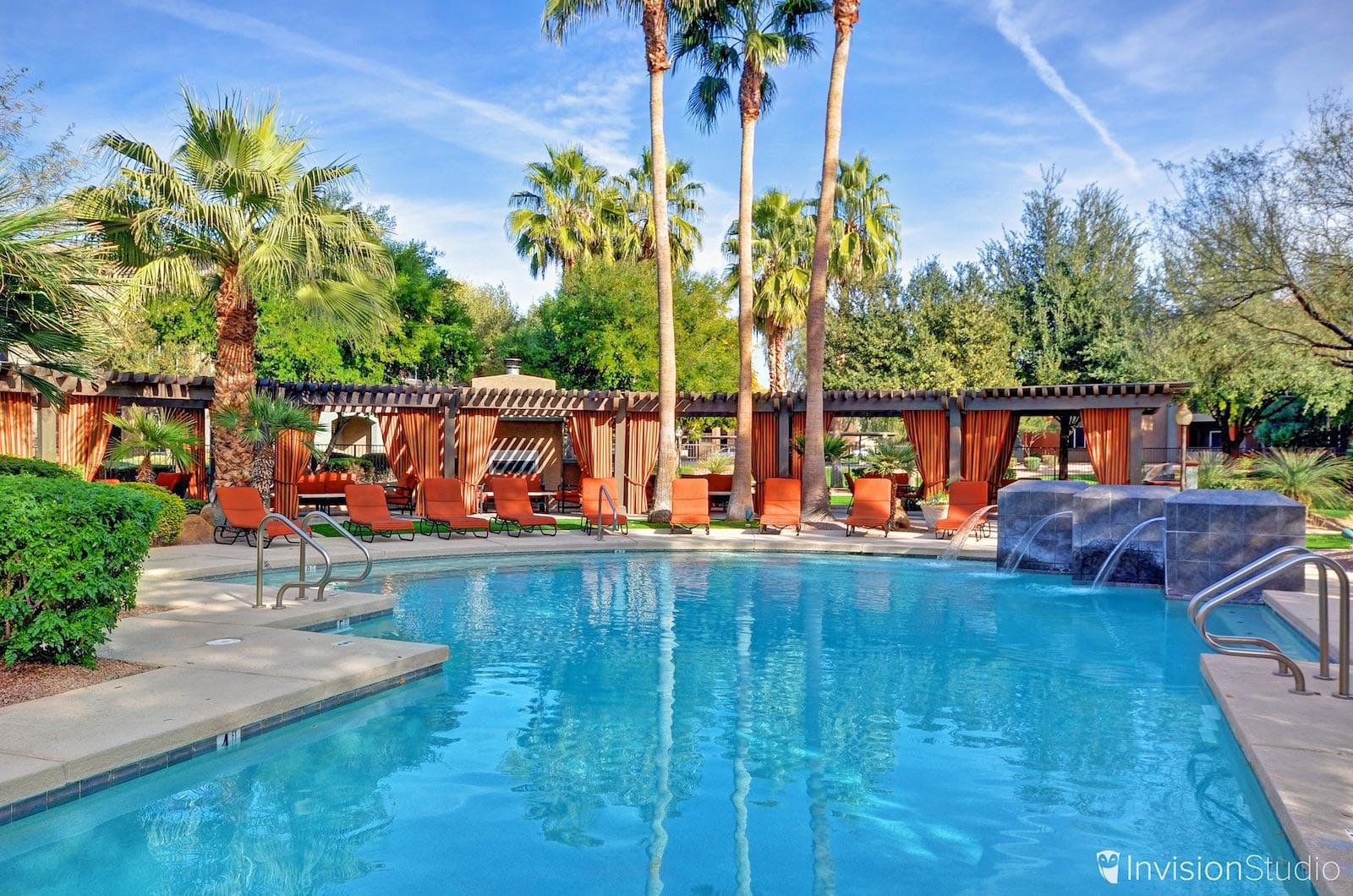 Las Vegas 360 Virtual Tours | Las Vegas Real Estate Aerial Photography Services | Las Vegas Property Photography Services | Las Vegas Matterport 3D Home Tours