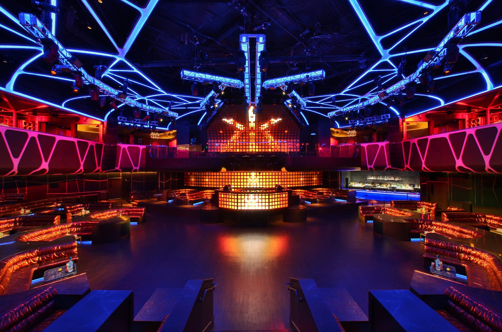 Hakkasan-Nightclub---Nighclub-Virtual-Tour---Club-Virtual-Tours---Nightclub-360-Photography-Service