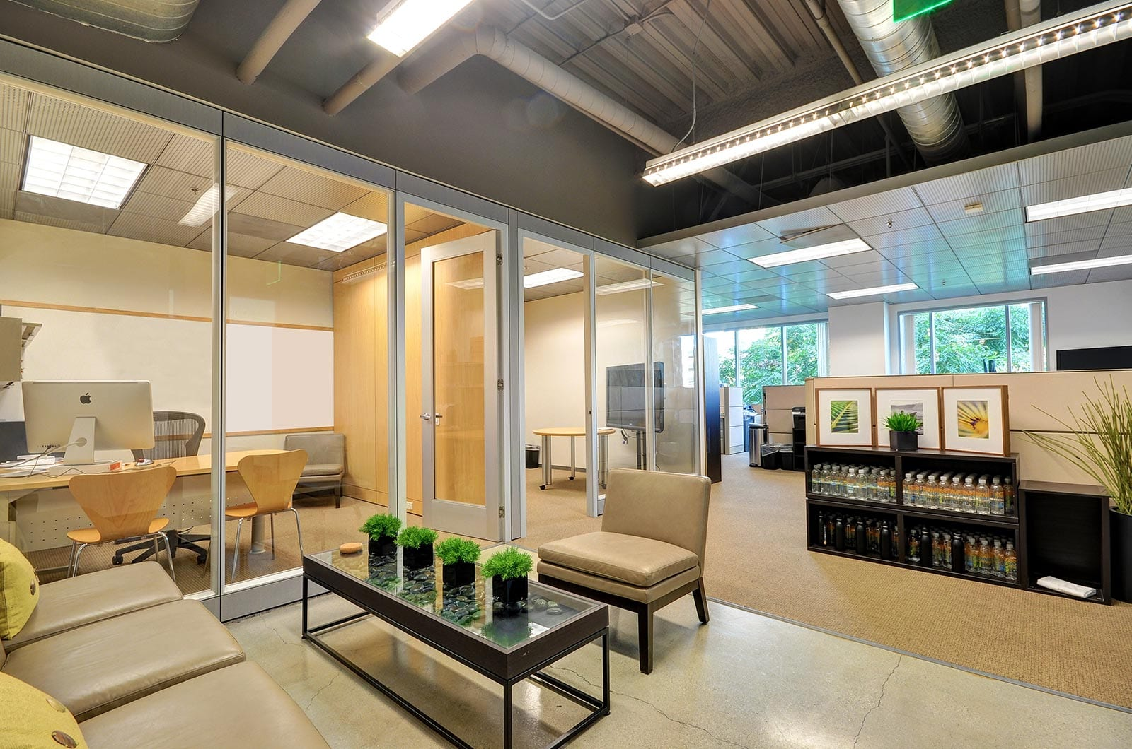 Modern-Office-Space-Commercial-Real-Estate-Virtual-Tour-Office-Building-Virtual-Tours