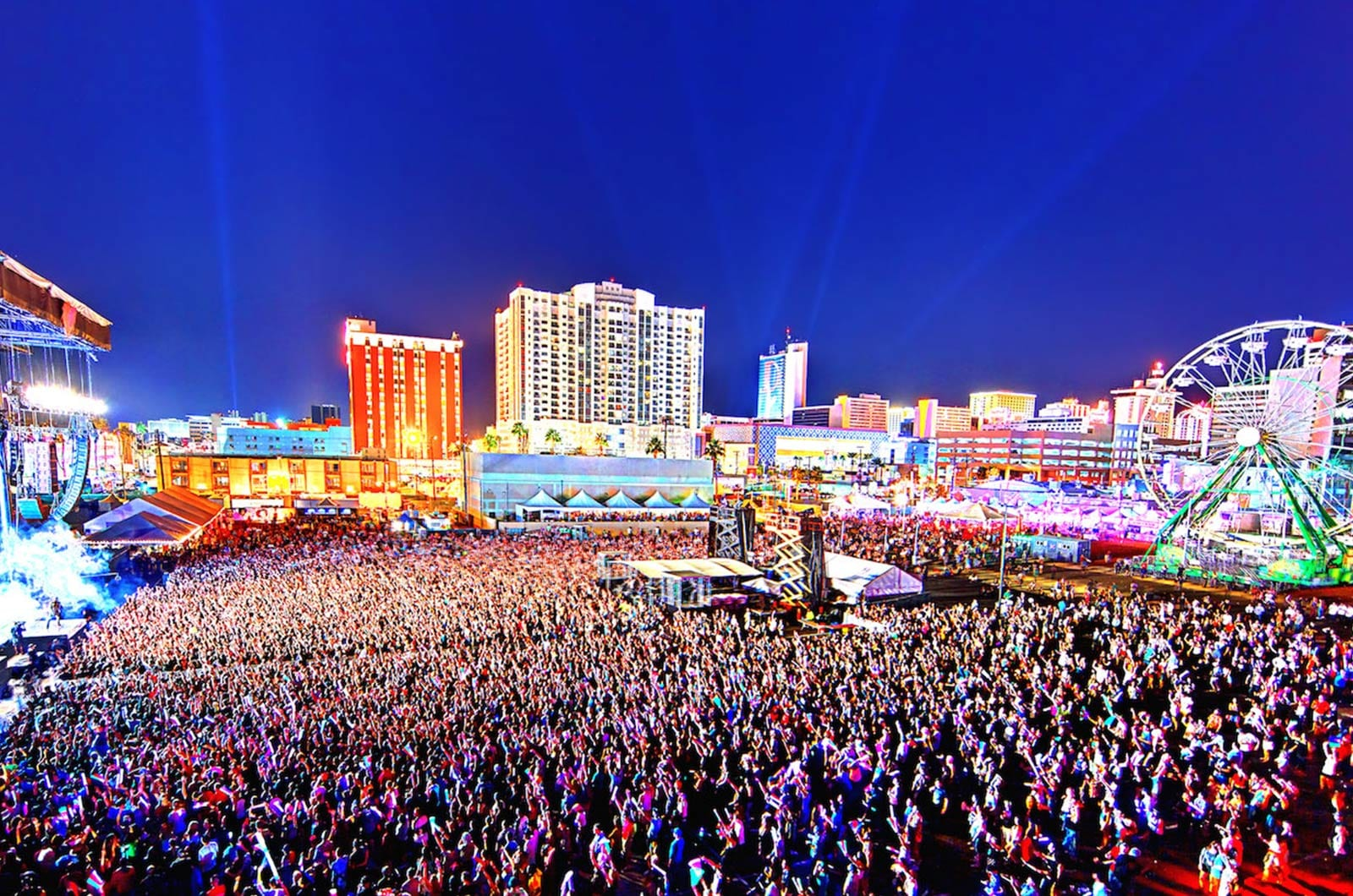 Music-and-Events---Life-Is-Beautiful-Festival---Music-Venue---Event-Venue---Las-Vegas