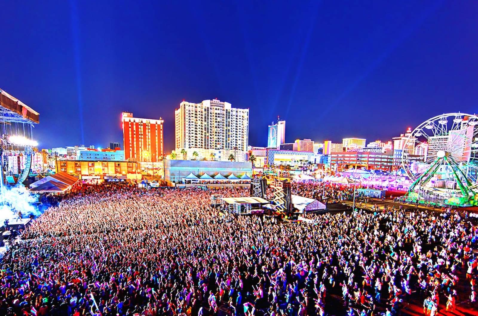 Music-and-Events---Life-Is-Beautiful-Festival---Music-Venue---Event-Venue---Las-Vegas