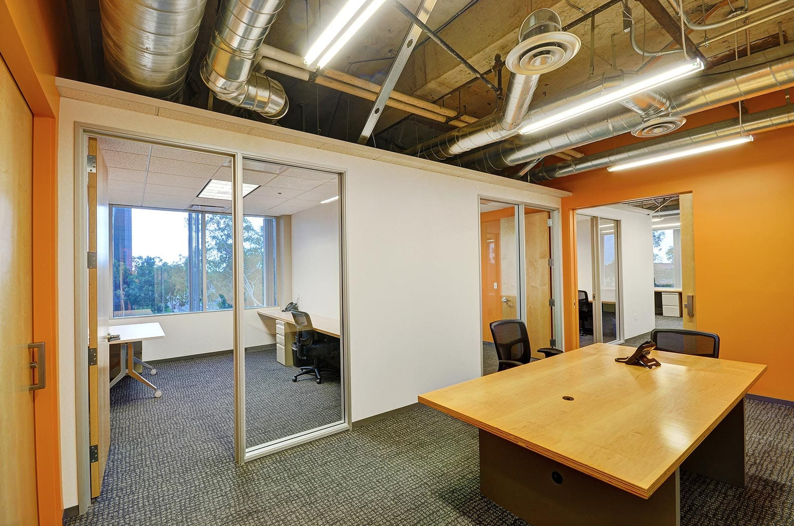 Office-Room-Commercial-Real-Estate-Virtual-Tour-Office-Building-Virtual-Tours-