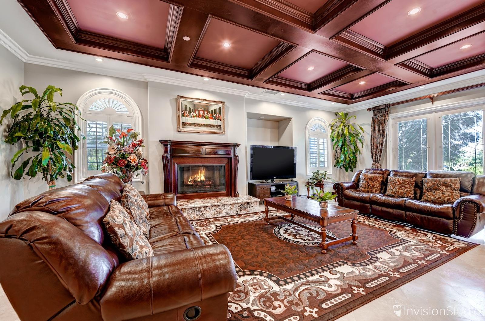 Home Design Furniture Gecrb 100 Home Design Virtual Tour Virtual Tour